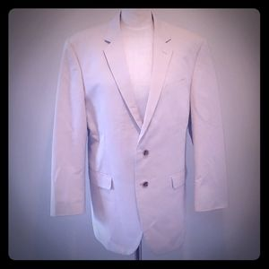 Kenneth Cole Blazer. NWOT. Negotiable!